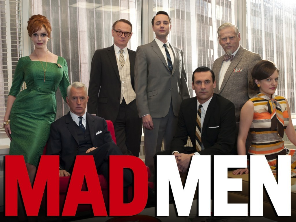 7 reasons to watch mad men season 7 celebhush com celebhush com mad men season 7